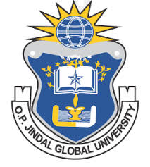 Global Library Logo